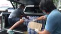 Đà Nẵng hỗ trợ người dân gặp khó khăn do dịch Covid-19