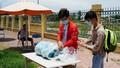 Quảng Ngãi: 342 người dân về từ tâm dịch Đà Nẵng âm tính với SARS-CoV-2