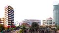 Đại học Duy Tân - Khẳng định thương hiệu bằng chất lượng đào tạo