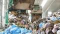 """UBND tỉnh Quảng Ngãi yêu cầu rà soát quá trình vận chuyển, xử lý rác thải sinh hoạt """"làm khổ"""" người dân xã Nghĩa Kỳ"""