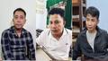 Đà Nẵng triệt phá đường dây mua bán trái phép chất ma túy