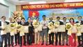 11 Bác sĩ vinh dự đón nhận danh hiệu Thầy thuốc ưu tú