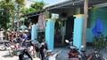 Truy tìm 2 đối tượng trói chủ nhà, cướp tài sản ở Quảng Nam