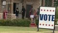 Bất ngờ thông tin liên quan cuộc bầu cử Mỹ