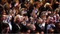 Đảng Dân chủ tìm lại ước mơ, kiểm soát Hạ viện Mỹ