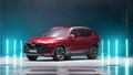 VinFast cho ra dòng sản phẩm VinFast Fadill và xe máy điện thông minh Klara.