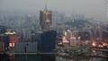 Trung Quốc phá đường dây rửa tiền hơn 4,4 tỷ USD ở Macau
