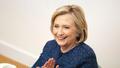 Bà Hillary Clinton tiếp tục tranh cử tổng thống vào năm 2020?
