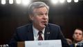 FBI điều tra hàng loạt các doanh nghiệp Trung Quốc tại Mỹ