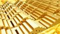 Đồng USD giảm, giá vàng tiếp tục tăng mạnh