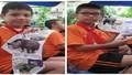 CITES Việt Nam đồng hành cùng học sinh Hà Nội chung tay bảo vệ Tê Giác