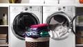 Bí quyết lựa chọn máy giặt phù hợp cho gia đình bạn
