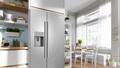 Bí quyết tiết kiệm điện và sử dụng dụng tủ lạnh đúng cách