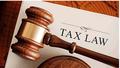 Những thay đổi cơ bản về thuế từ ngày 1/7/2016