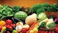 Thực phẩm tốt cho người cao huyết áp