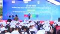Quảng Bình: Gần 30% diện tích đất bị ô nhiễm bom mìn
