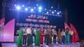 Công nhận Lễ hội Cầu ngư Quảng Bình là Di sản văn hoá phi vật thể Quốc gia