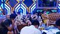 Để khách dùng ma túy, công ty và cơ sở karaoke bị xử phạt 32 triệu đồng