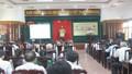 Thừa Thiên Huế: Tích cực phổ biến pháp luật về thuế liên quan đến hợp tác xã
