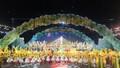 Lễ hội hang động 'Quảng Bình – Bí ẩn bất tận' năm  2019