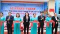 Khánh thành công trình phòng tránh thiên tai tại Thừa Thiên Huế