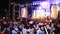 Thừa Thiên Huế: Tưng bừng chương trình Countdown chào đón Xuân Canh Tý 2020