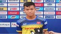 Chân dung cầu thủ được HLV Park trao áo số 10 dự chung kết U23 châu Á 2020