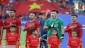 Bùi Tiến Dũng - 'thủ môn quốc dân' trở lại