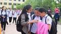 Quảng Bình: Học sinh tiếp tục được nghỉ học đến hết ngày 16/2