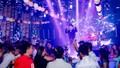 Một số quán bar tại Thừa Thiên Huế chủ động đóng cửa phòng dịch Covid-19