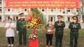 Thừa Thiên Huế: Trao giấy chứng nhận hoàn thành thời gian cách ly cho 360 công dân