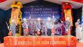 Khởi công Vạn Xuân Compound – Khởi đầu mang dấu ấn thịnh vượng tại Huế