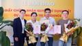 'Điểm sáng' của thị trường bất động sản tại Quảng Trị và Thừa Thiên Huế