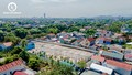 Sở hữu đất nền mặt tiền ven nhánh sông Hương chỉ với 699 triệu đồng