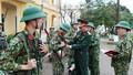 Bộ Chỉ huy Quân sự tỉnh Thừa Thiên Huế: Điểm tựa để người dân vui xuân đón Tết