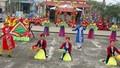 Đặc sắc lễ hội Cầu Ngư ở địa phương có truyền thống hàng trăm năm đi biển