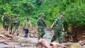 BĐBP Quảng Bình: Phát huy truyền thống, quyết tâm bảo vệ chủ quyền, an ninh biên giới quốc gia