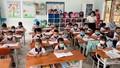 Từ ngày 11/5, học sinh Quảng Bình tạm dừng đến trường