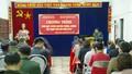 Lào Cai: Nâng cao nhận thức cho quần chúng nhân dân về phòng chống tiền giả