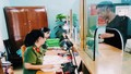 Công an tỉnh Phú Thọ cải cách thủ tục hành chính vì người dân