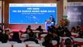 Công ty Điện lực Lào Cai tri ân khách hàng thường niên năm 2019