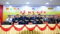 Xây dựng đường nối tuyến cao tốc Nội Bài - Lào Cai đến Sa Pa