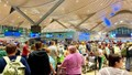 Khánh Hòa đón khách du lịch trở lại sau ảnh hưởng bởi dịch Covid-19