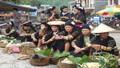 Nét văn hóa độc đáo của chợ phiên vùng núi Cao Bằng