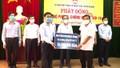 UBMTTQ tỉnh Tuyên Quang phát động ủng hộ phòng, chống dịch Covid-19