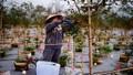 Gần 103.000 người, hộ kinh doanh ở Cao Bằng cần được hỗ trợ do dịch Covid-19