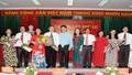 Đảng bộ Sở Tư pháp Cao Bằng tổ chức thành công Đại hội lần thứ XII nhiệm kỳ 2020-2025