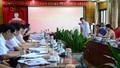 Tuyên Quang rút kinh nghiệm Đại hội điểm cấp cơ sở