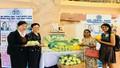 """Chặng đường phát triển """"Giải pháp hữu cơ vi sinh"""" và sản xuất nông nghiệp bền vững của Liên hiệp HTX nông nghiệp hữu cơ & dược liệu VN"""