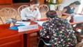 Tỉnh Phú Thọ rà soát để hỗ trợ tiếp người dân gặp khó khăn do Covid-19
